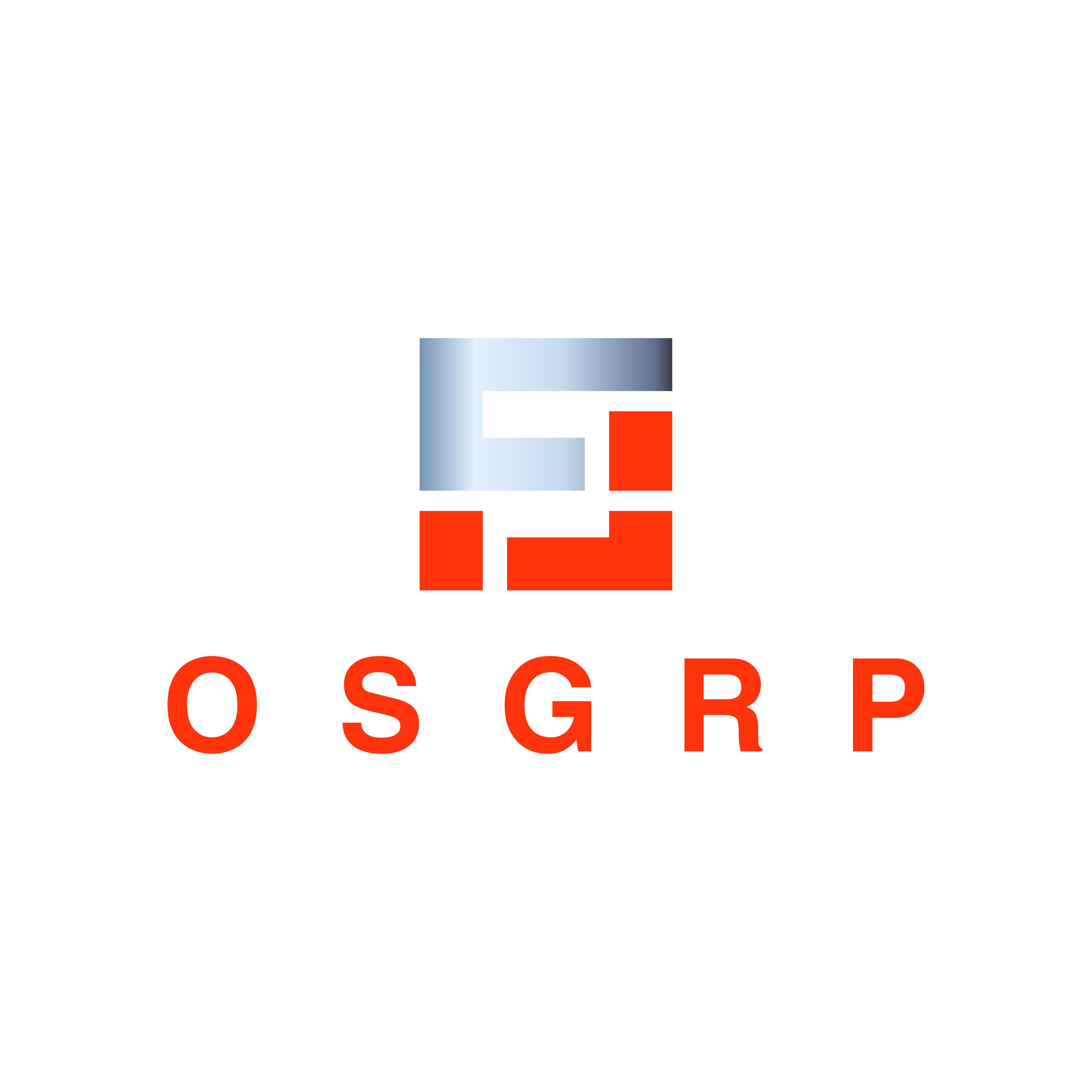 OSGRP-01