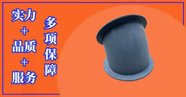 重庆玻璃钢管道生产厂家-五花八门的厂家还是选[江苏欧升]