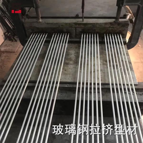 玻璃钢型材是拉挤还是模压的-生产定制[江苏欧升]