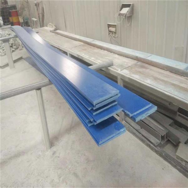 玻璃钢板材 (41)