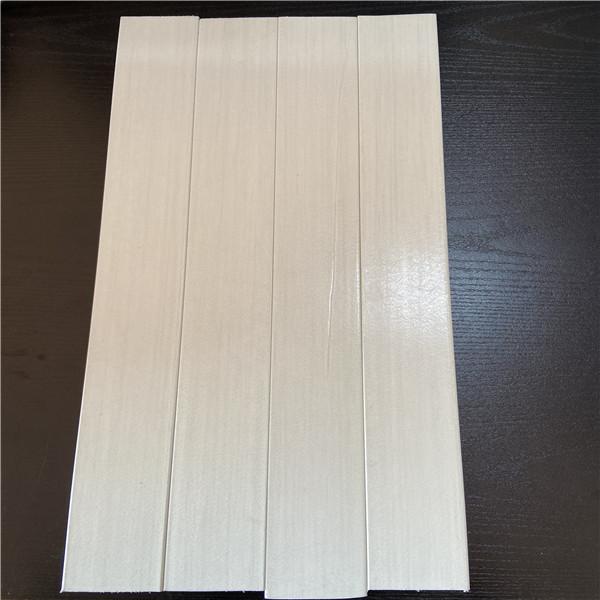 玻璃钢板材 (1)