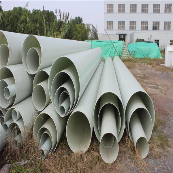 缠绕玻璃钢风管图 (12)