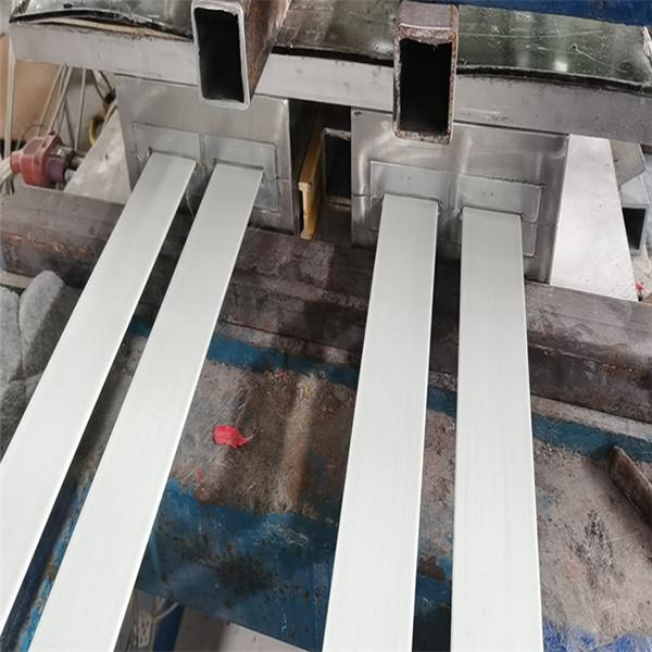 玻璃钢板材 (29)