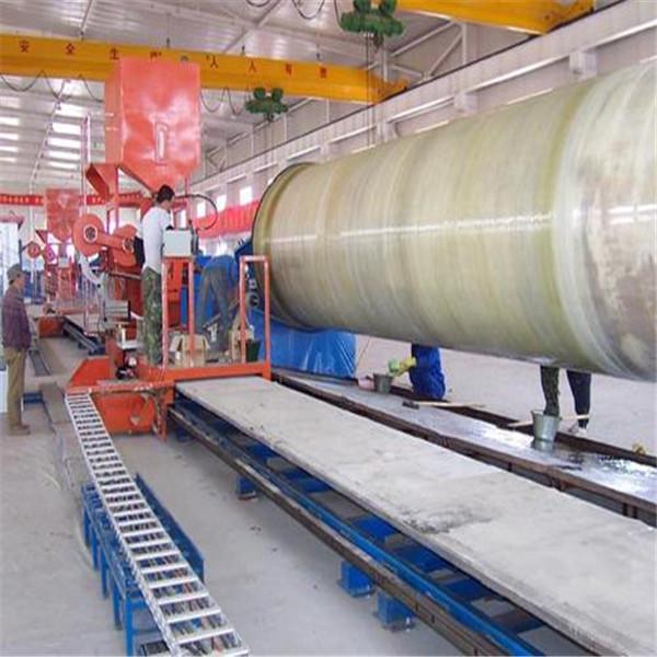 机械化生产图片 (2)