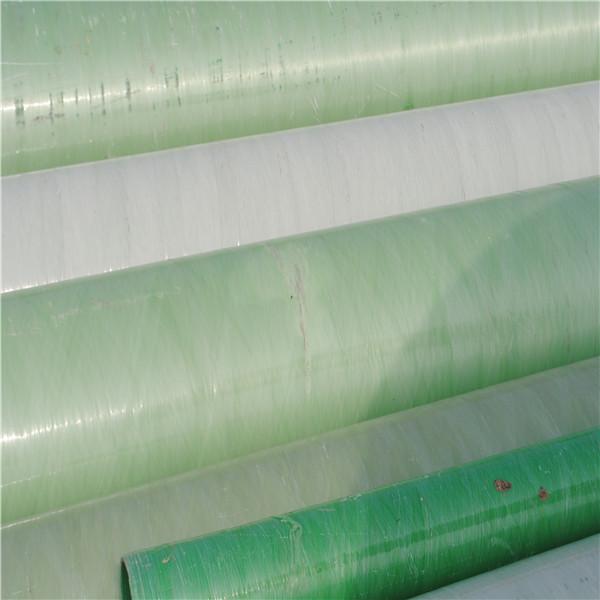 缠绕玻璃钢风管图 (2)