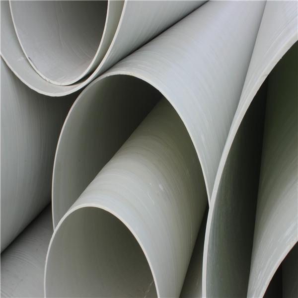 缠绕玻璃钢风管图 (13)