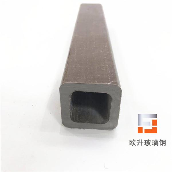 专业玻璃钢拉挤型材供应厂家.