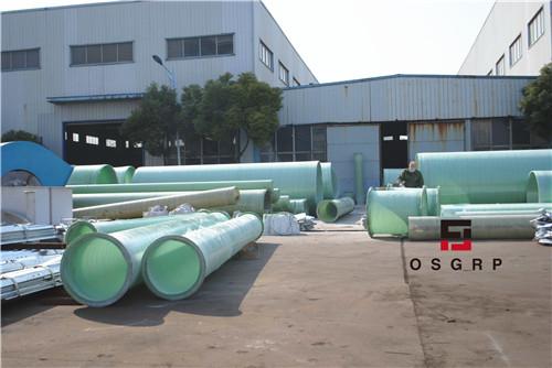 玻璃钢风管 (3)