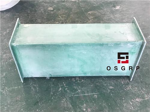 玻璃钢风管方型 (4)