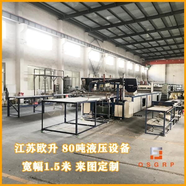 南通生产玻璃纤维棒厂家.