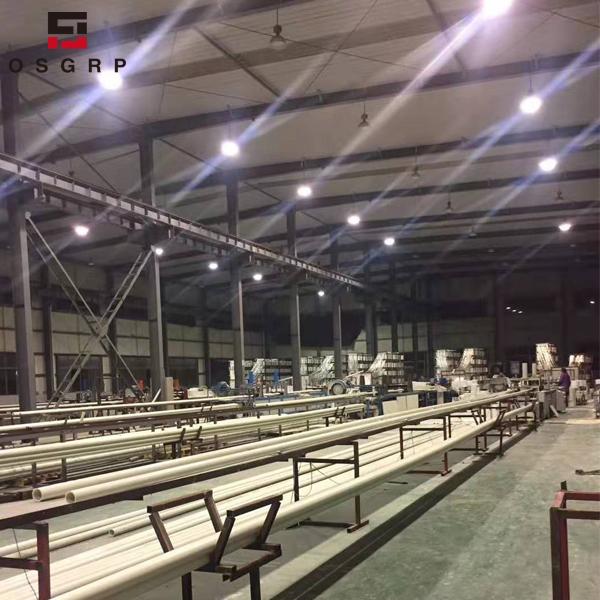 潮州玻璃钢型材生产企业