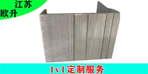优质玻璃钢型材厂家直销