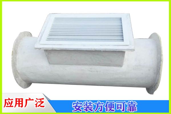 重庆玻璃钢消防排烟风管制作厂家-不二之选[江苏欧升]