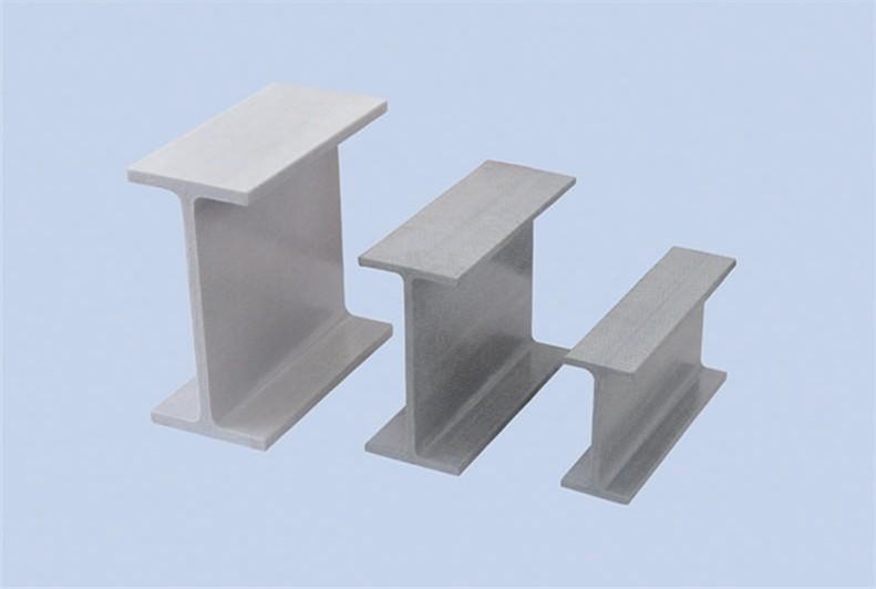 玻璃钢工字钢