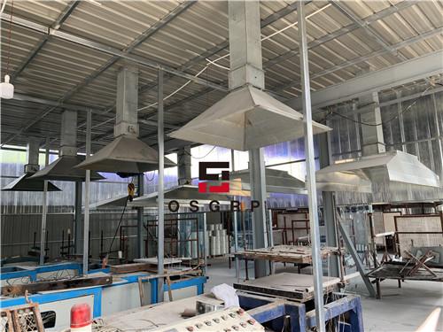 张掖有玻璃钢型材生产厂家吗.