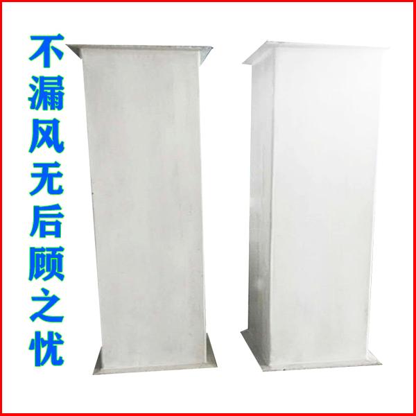 江苏省无机玻璃钢风管厂家