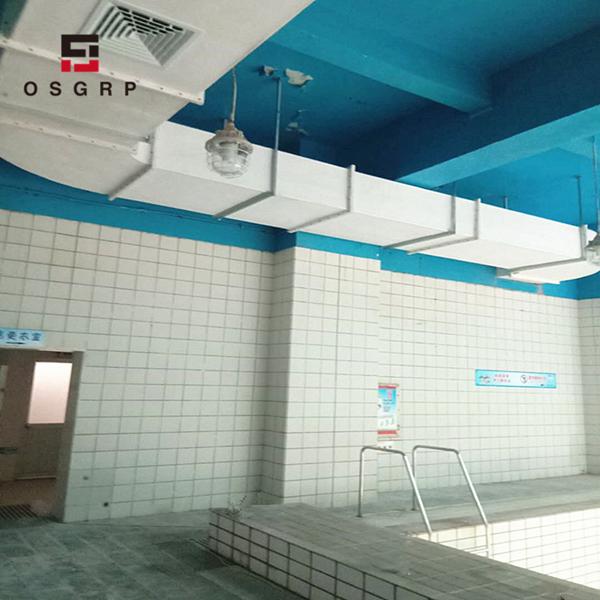 游泳池玻璃钢风管2_副本_副本