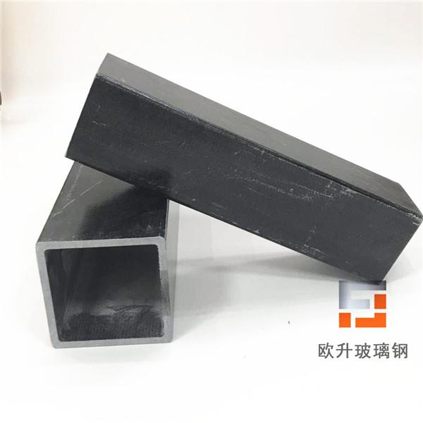 玻璃钢拉挤型材应用在哪方面.