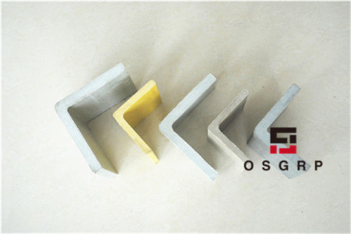 玻璃钢角钢 (2)