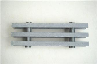 玻璃钢型材-拉挤格栅