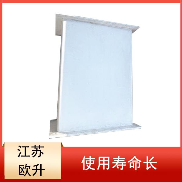 方形玻璃钢风管厂家