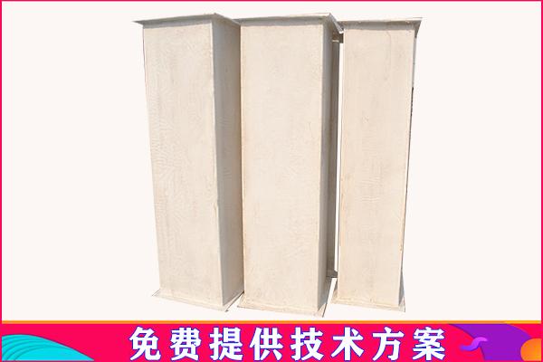 玻璃钢风管dn1200每米价格1