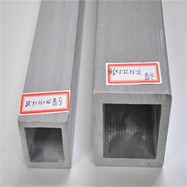 玻璃钢方管 (17)
