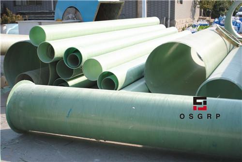 玻璃钢风管 (4)