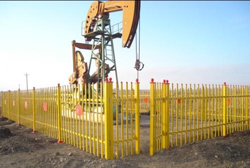 我国又发现一个10亿吨级大油田!